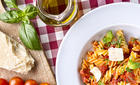 Rozgrzewające dania z kuchni włoskiej