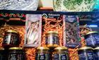 Podkarpackie produkty coraz popularniejsze, nie tylko w Rzeszowie