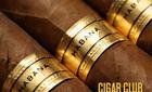 Habana Sports BBQ uruchamia Cigar Club Habana