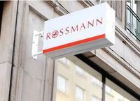Fot. rossmann.com.pl