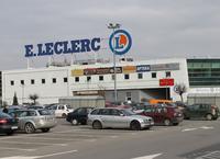 Urodzinowy konkurs E.Leclerc w Rzeszowie
