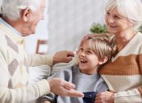 Ekoprezenty na Dzień Babci i Dziadka