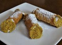 Ristorante Sicilia: domowa akademia gotowania