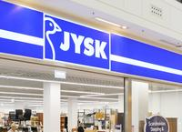 Promocje w sklepach Jysk – 2 lipca – 6 lipca 2020