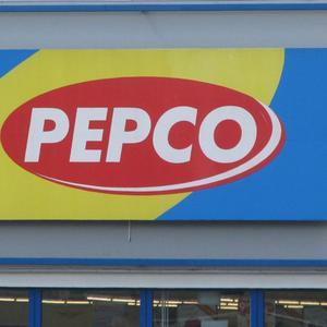 Promocje w Pepco – gazetka 7 marca 13 marca