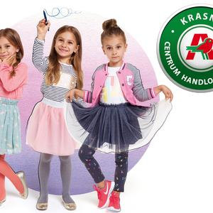 Andrzejkowe warsztaty dla dzieci w Auchan Krasne