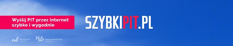 Szybki PIT – kampania informacyjna Ministerstwa Finansów oraz Krajowej Administracji Skarbowej