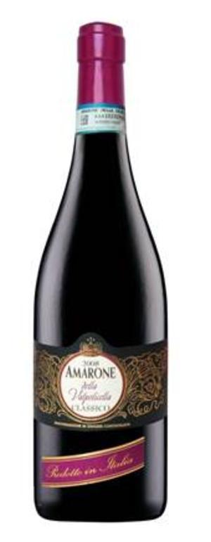 Lidl wprowadza wina włoskie i hiszpańskie