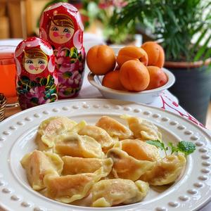 fot. www.facebook.com/pg/MatryoshkaRzeszow