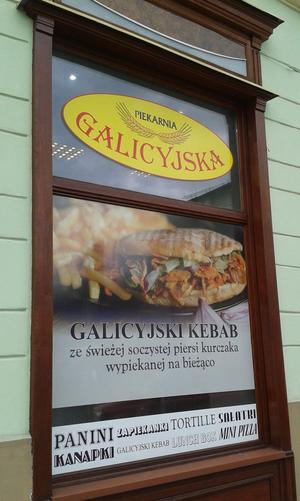 Czy Rzeszów kebabami stoi?